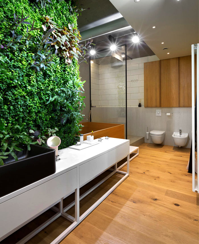 plants-decorate-modern-bath-greenery-7