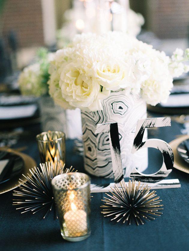 magnolia-hotel-modern-kelly-wearstler-inspired-wedding-inspiration34