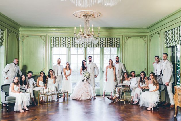new-york-traditional-elegant-twist-floral-wedding-inspiration-blush-gown21