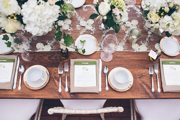 new-york-traditional-elegant-twist-floral-wedding-inspiration-blush-gown44