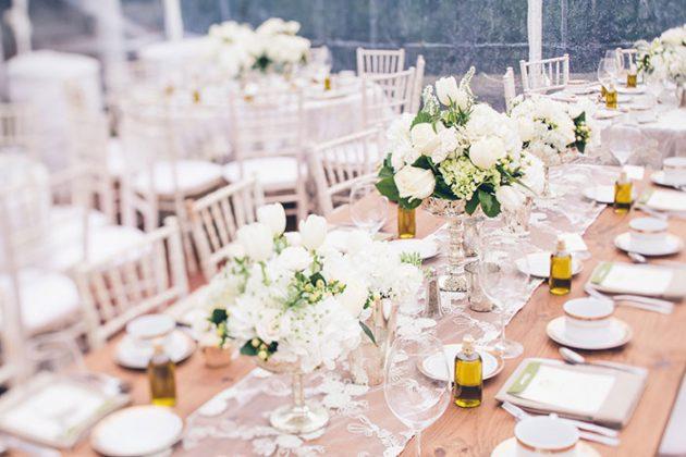 new-york-traditional-elegant-twist-floral-wedding-inspiration-blush-gown47