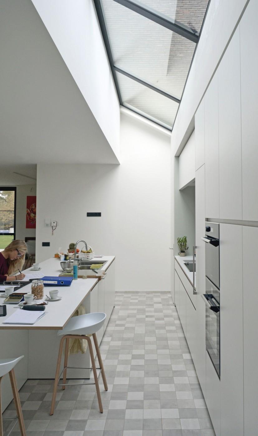 F&ampC Kiekens by Architektuurburo Dirk Hulpia (19)