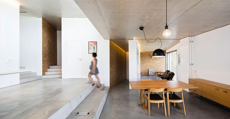rural-residence-designrulz (1)