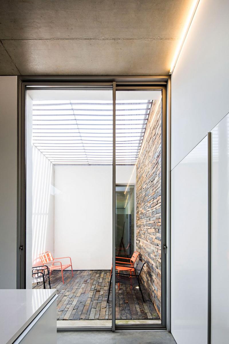 rural-residence-designrulz (2)