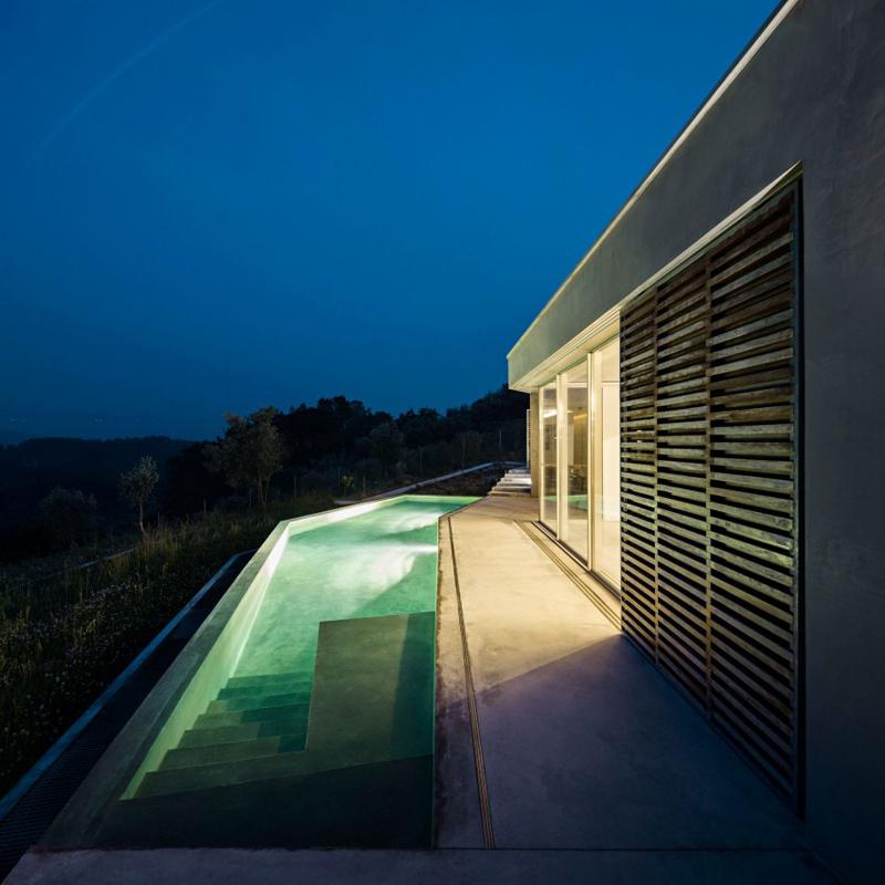 rural-residence-designrulz (5)