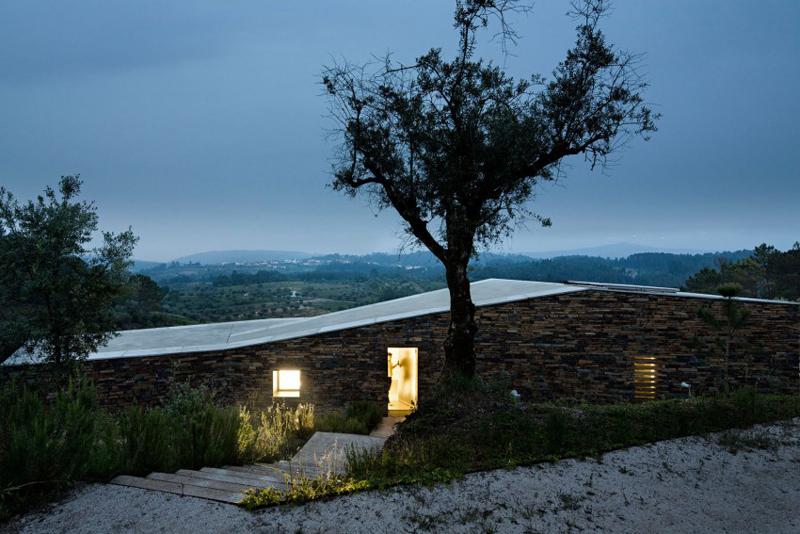 rural-residence-designrulz (6)