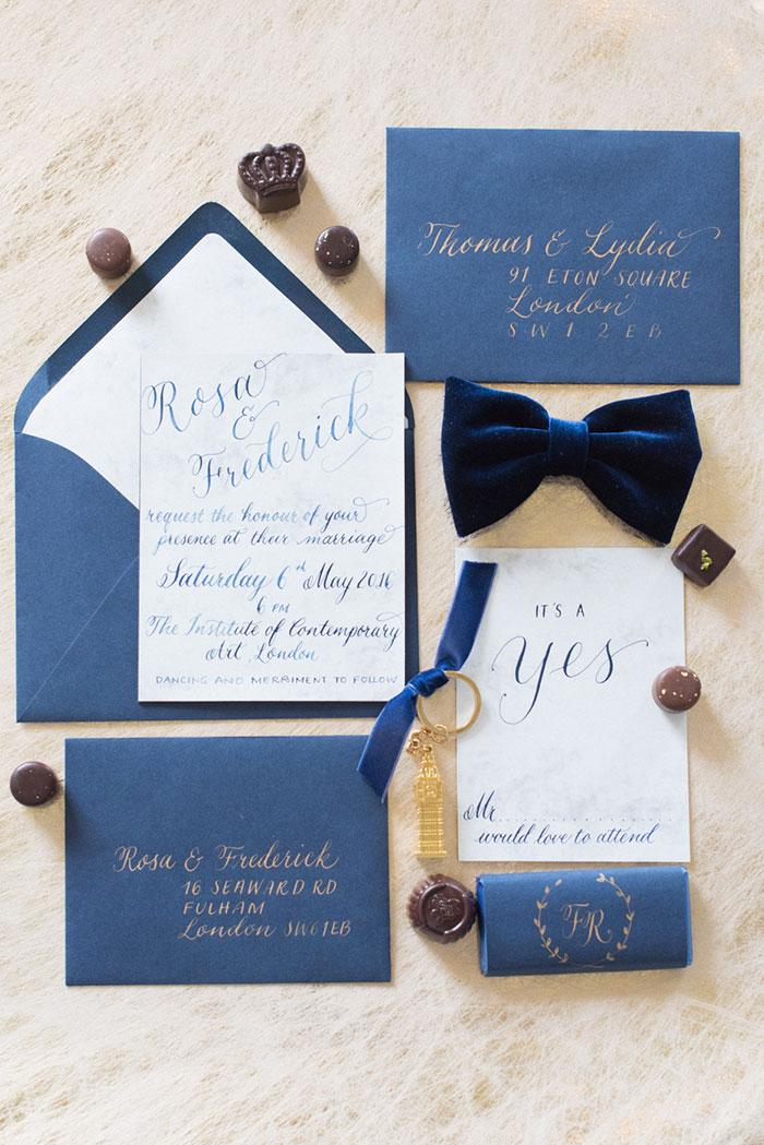 elegant-sophisticate-velvet-marble-gold-london-wedding-inspiration01