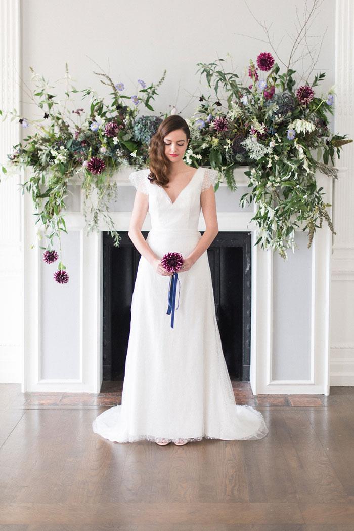 elegant-sophisticate-velvet-marble-gold-london-wedding-inspiration18