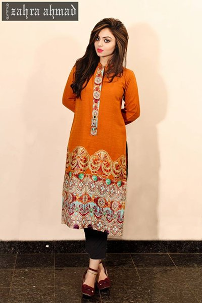 Premium-Zahra-Ahmed-Latest-Winter-Collection-for-Women-04