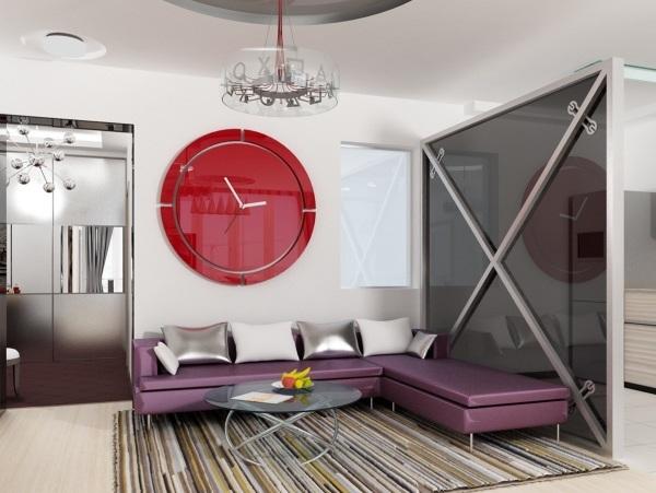 open concept living room furniture arrangement