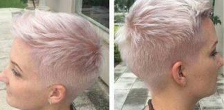 Very-Short-Hair