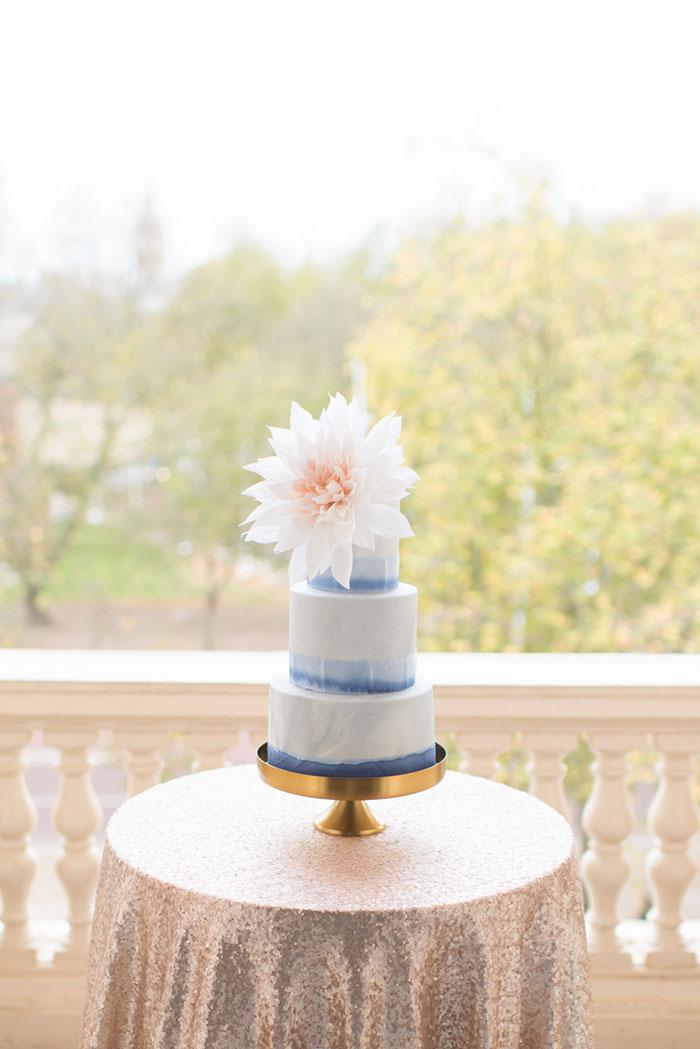 elegant-sophisticate-velvet-marble-gold-london-wedding-inspiration36