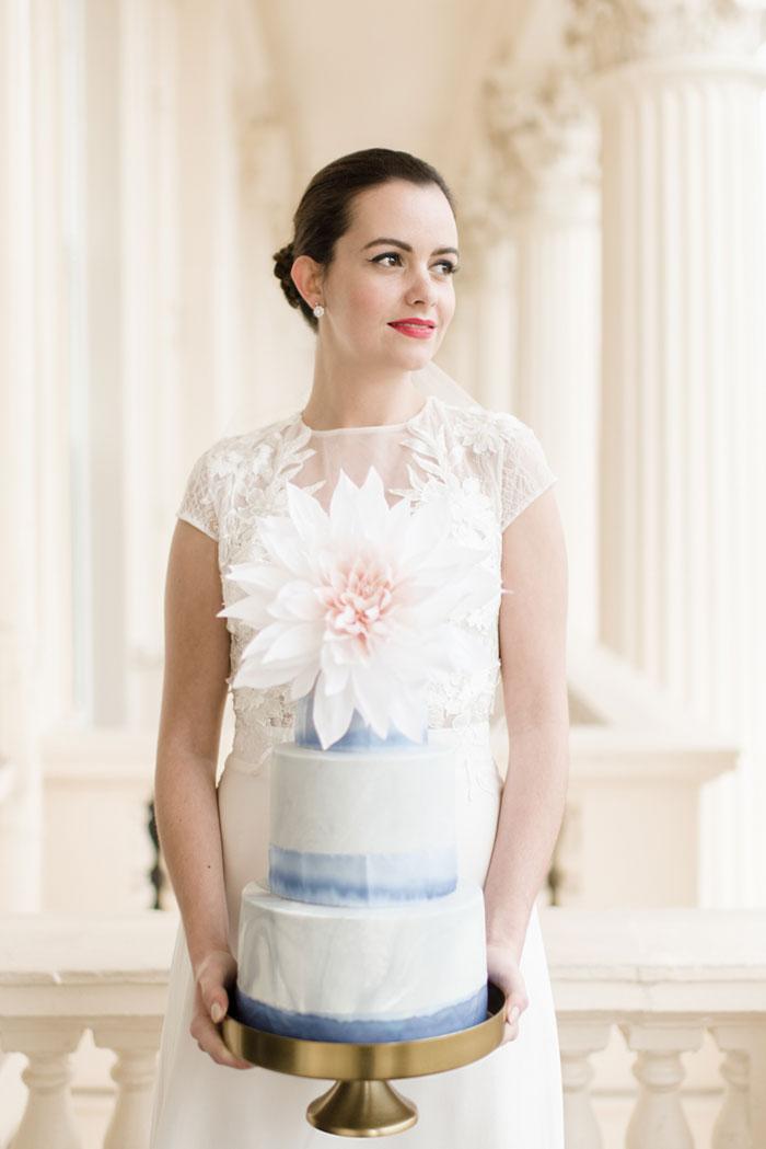 elegant-sophisticate-velvet-marble-gold-london-wedding-inspiration37