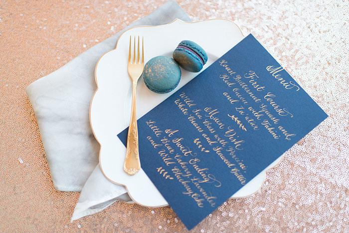 elegant-sophisticate-velvet-marble-gold-london-wedding-inspiration43