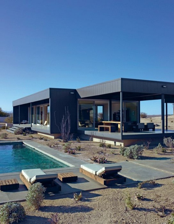 modern apartment for rent luxury villas with pool