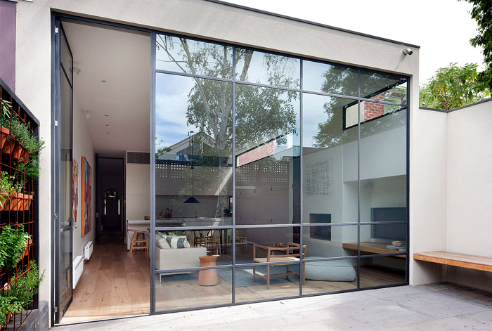 armadale-residence-17