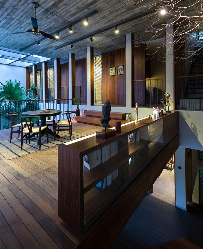 vaco-design-vietnamese-house-25