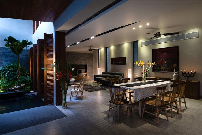vaco-design-vietnamese-house-27