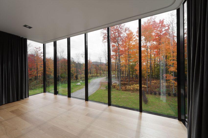 Rosenberry Residence by Les architectes FABG (12)
