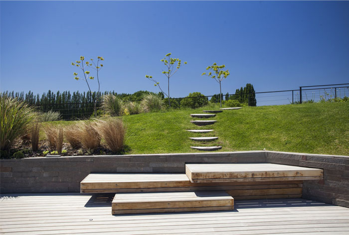 modern-home-situated-patagonia-argentina-9