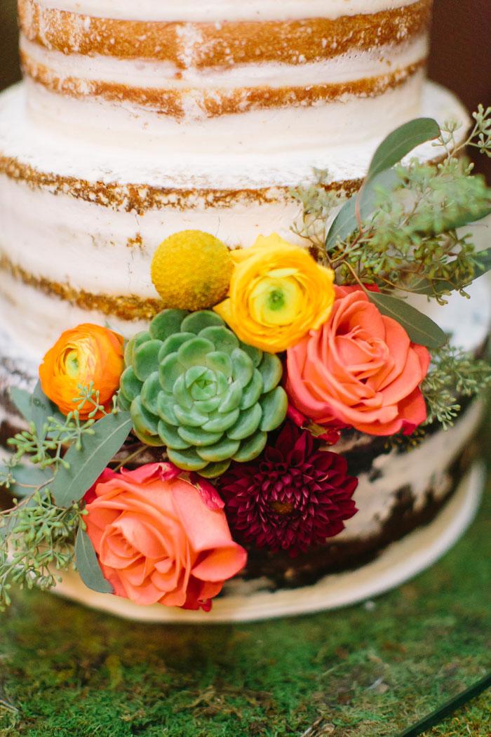 WaterColor-Inn-Florida-modern-bay-wedding-inpiration63