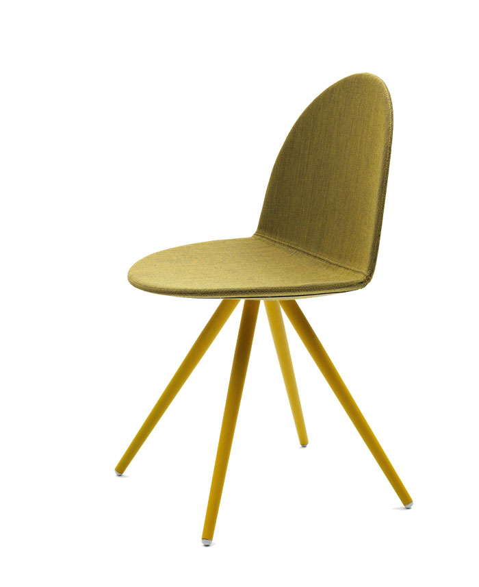 camel-chairs-bartoli-design