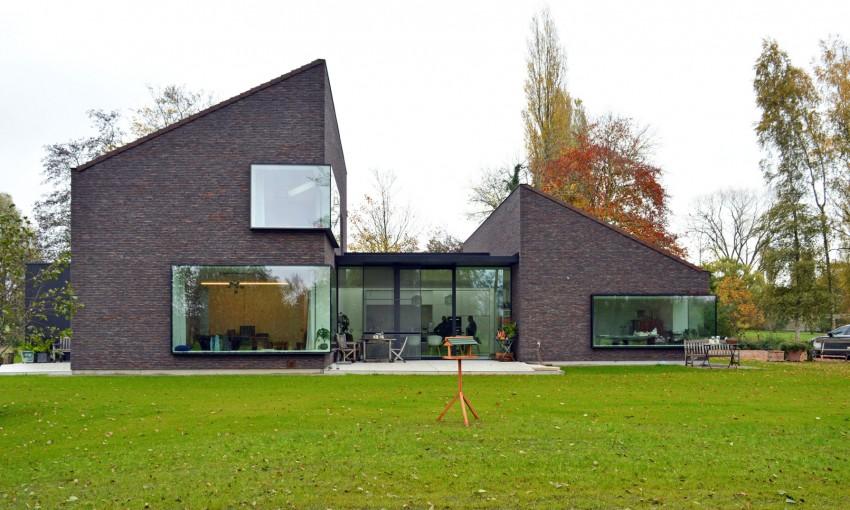 F&ampC Kiekens by Architektuurburo Dirk Hulpia (3)