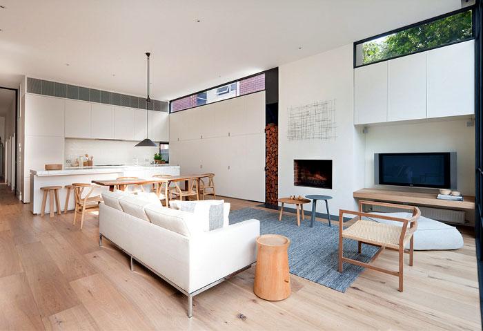 armadale-residence-13