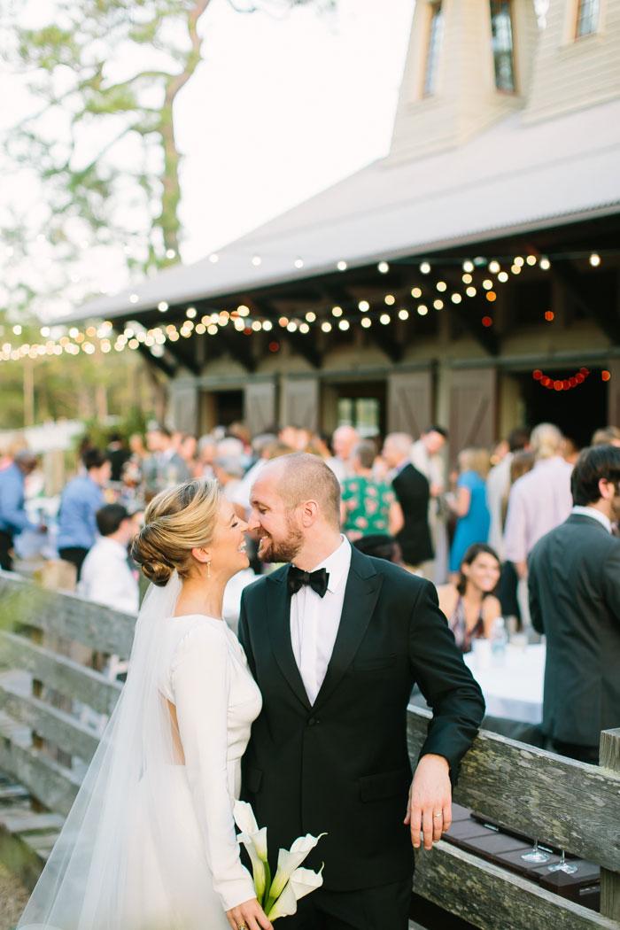 WaterColor-Inn-Florida-modern-bay-wedding-inpiration46