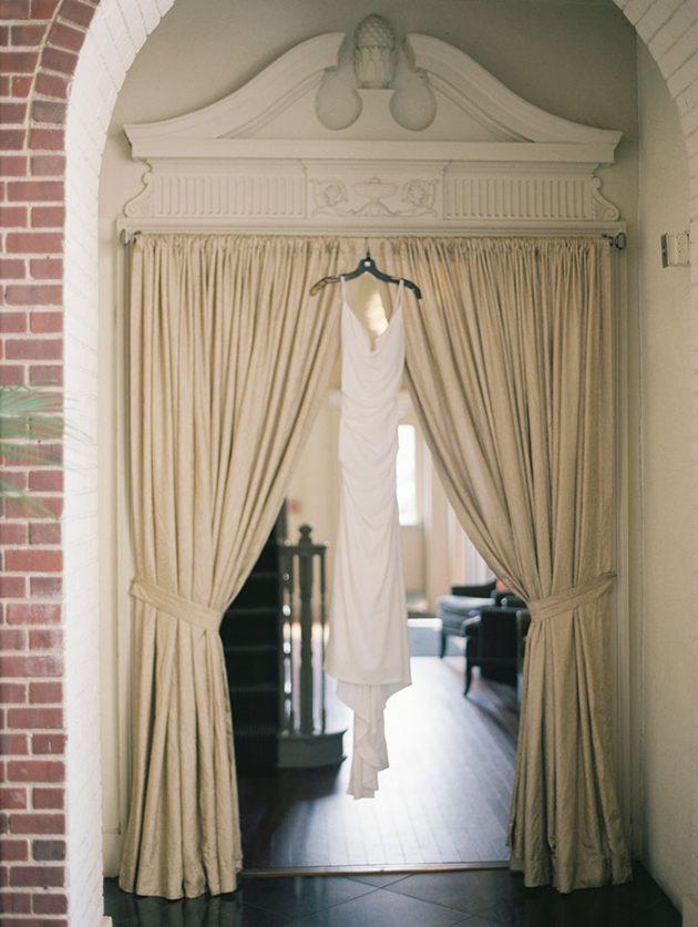 magnolia-hotel-modern-kelly-wearstler-inspired-wedding-inspiration07