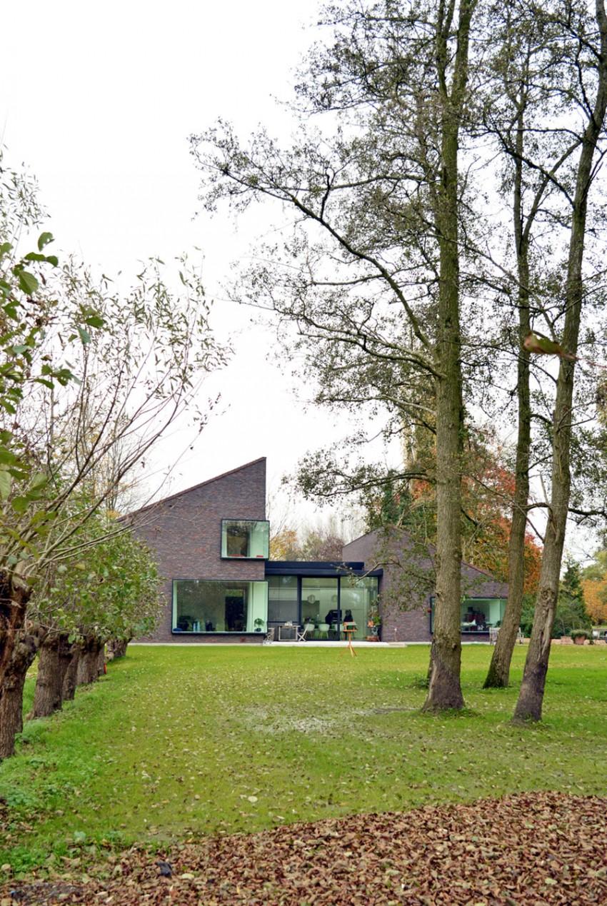 F&ampC Kiekens by Architektuurburo Dirk Hulpia (1)