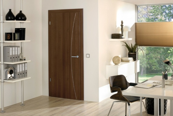 very large modern house doors super great design
