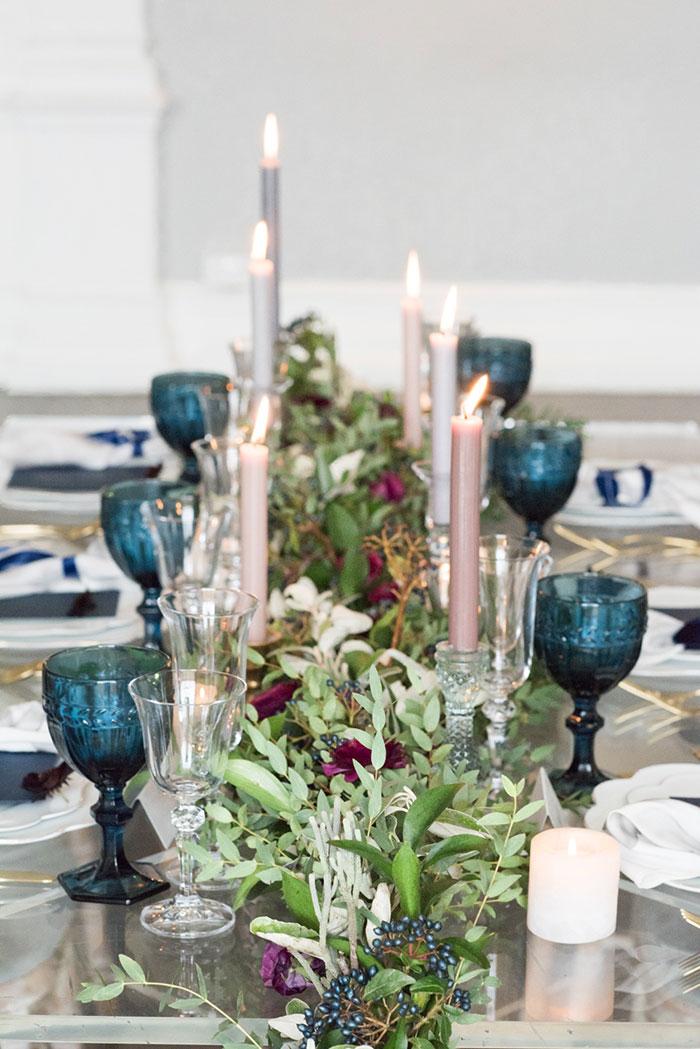 elegant-sophisticate-velvet-marble-gold-london-wedding-inspiration04
