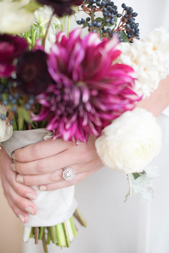 elegant-sophisticate-velvet-marble-gold-london-wedding-inspiration10