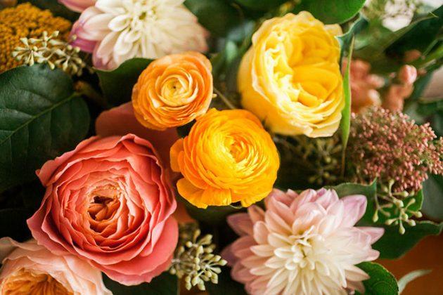 modern-architecture-vintage-colorful-richmond-wedding-inspiration36
