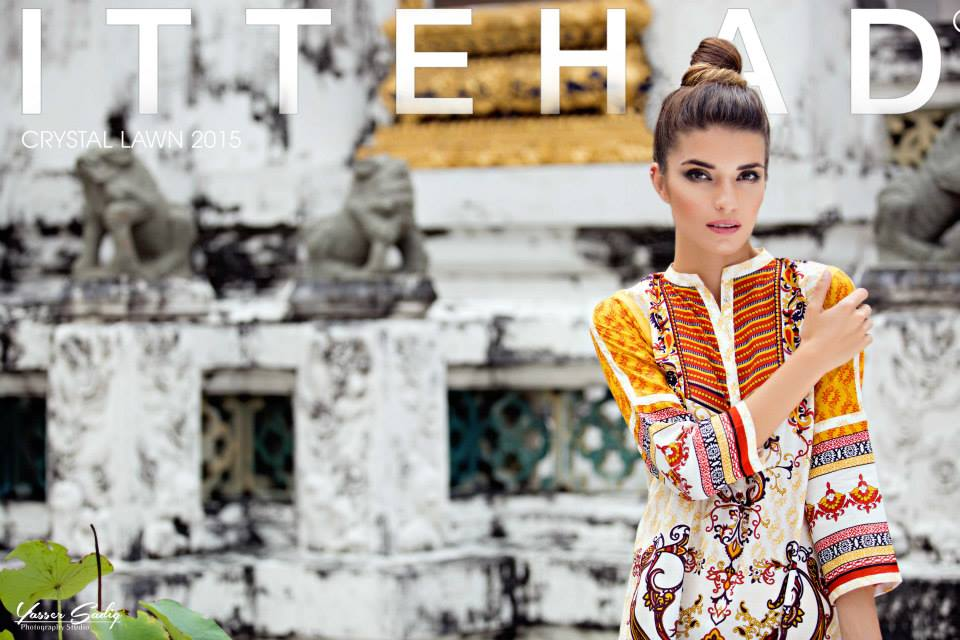 Ittehad-Crystal-Women-Lawn-Collection-2015-05