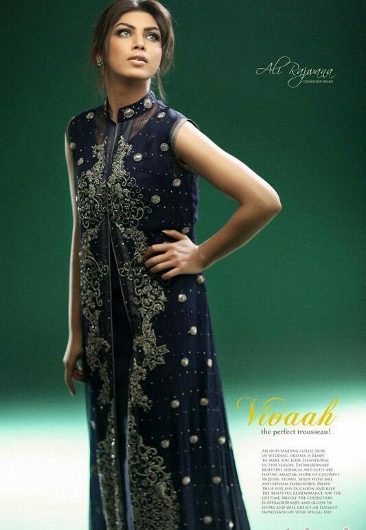 Latest-Ali-Rajwana-Bridal-Dresses-Collection-2015-07