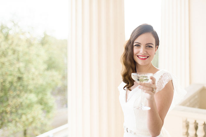 elegant-sophisticate-velvet-marble-gold-london-wedding-inspiration23