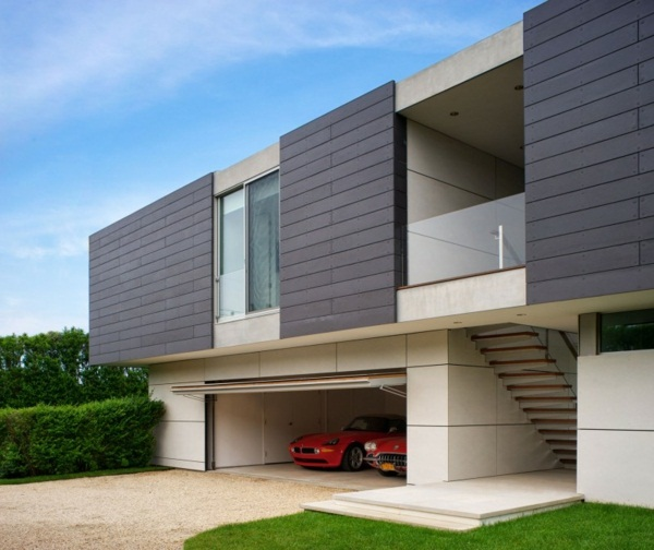 modern house doors chic design 1