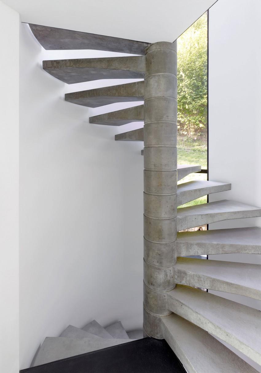 Villa Erard by Andrea Pelati Architecte (3)