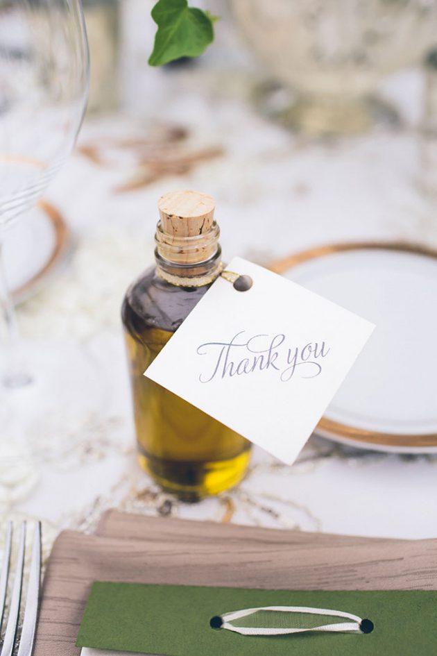 new-york-traditional-elegant-twist-floral-wedding-inspiration-blush-gown36