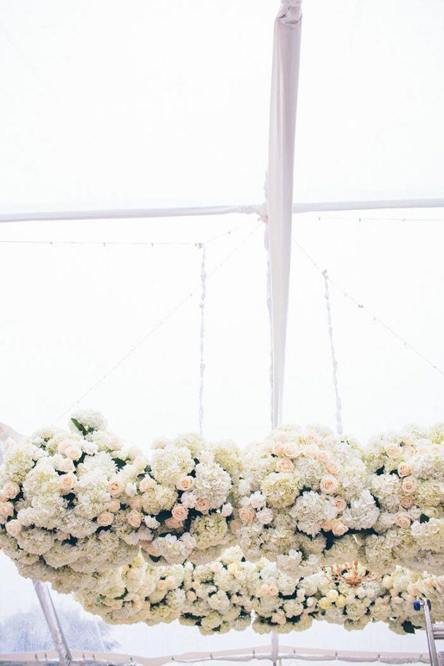 new-york-traditional-elegant-twist-floral-wedding-inspiration-blush-gown46