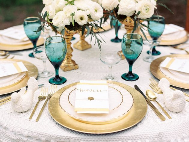 fly-away-with-me-dove-turquoise-wedding-inspiration07
