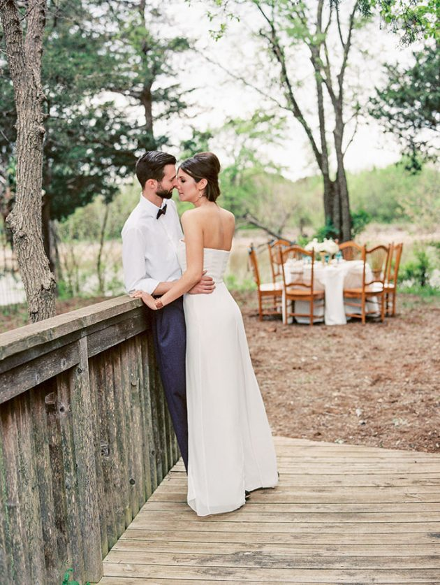 fly-away-with-me-dove-turquoise-wedding-inspiration10