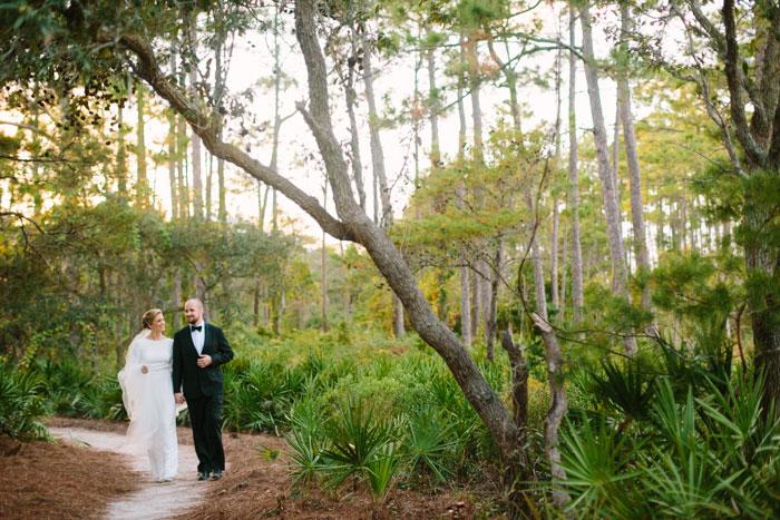 WaterColor-Inn-Florida-modern-bay-wedding-inpiration47