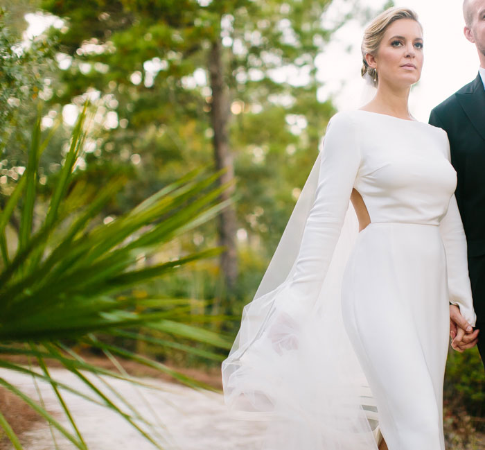 WaterColor-Inn-Florida-modern-bay-wedding-inpiration48