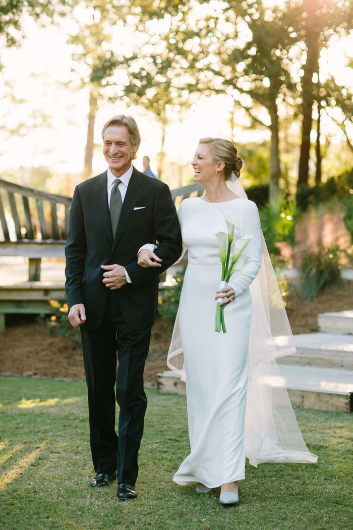 WaterColor-Inn-Florida-modern-bay-wedding-inpiration27