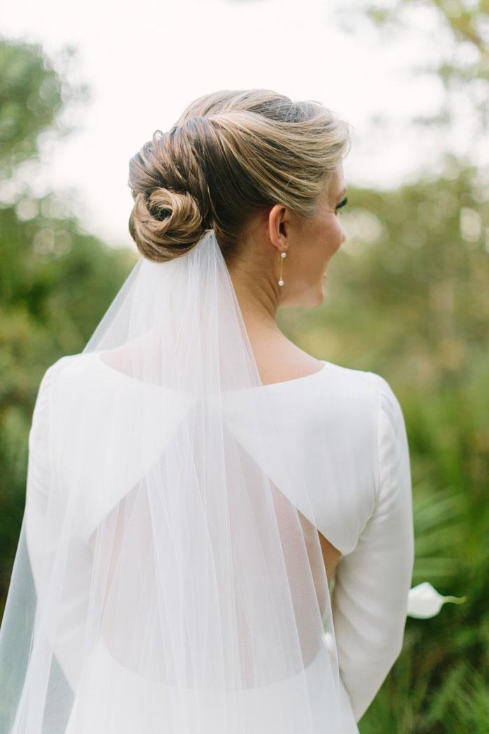 WaterColor-Inn-Florida-modern-bay-wedding-inpiration49