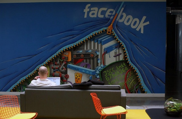 Facebook office design (34)