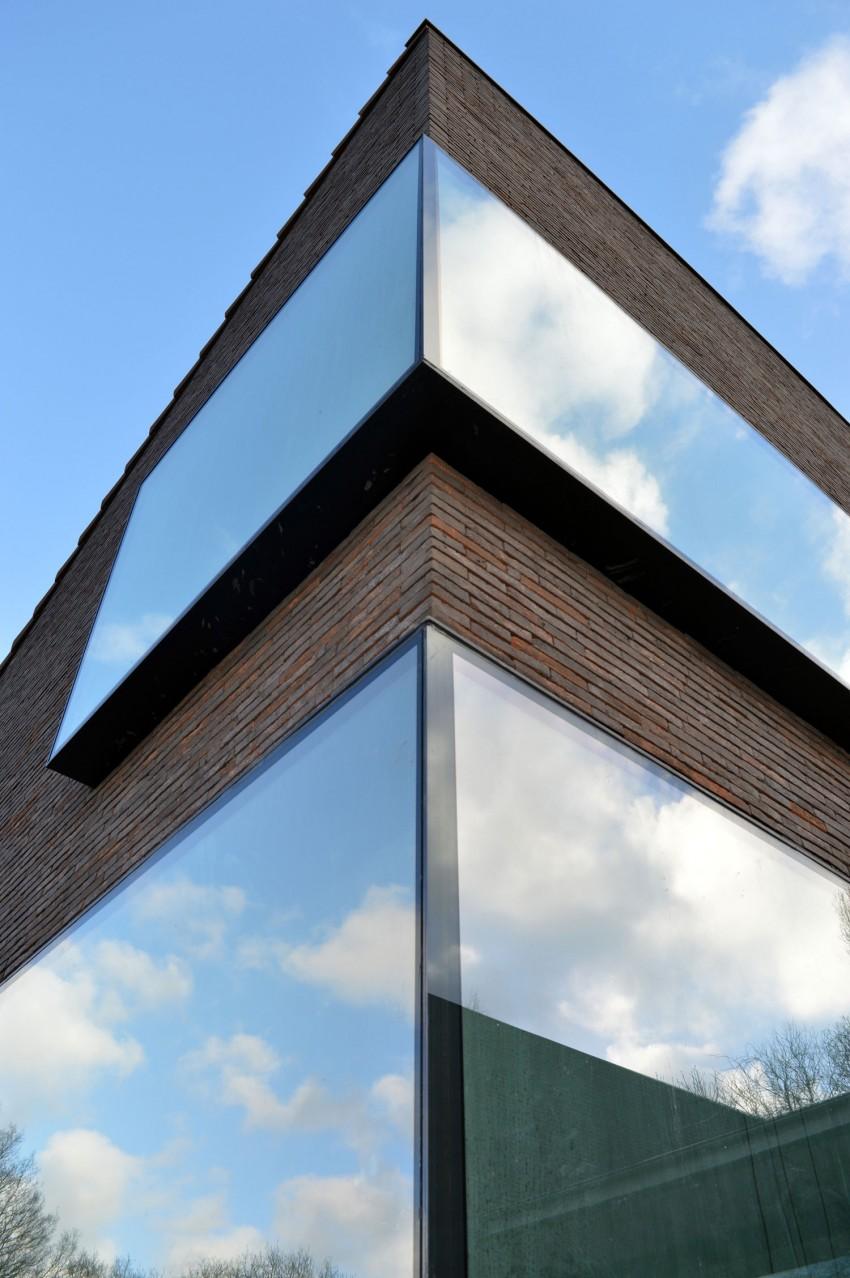F&ampC Kiekens by Architektuurburo Dirk Hulpia (4)